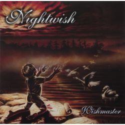 NIGHTWISH - WISHMASTER  (2LP)