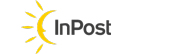 inpost_logo.jpg