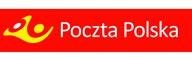 poczta-polska_p.jpg