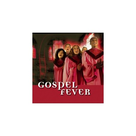 GOSPEL FEVER