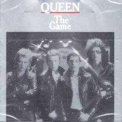 QUEEN - THE GAME [2011 REMASTER]