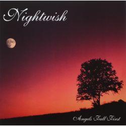 NIGHTWISH - ANGELS FALL FIRST (2LP)