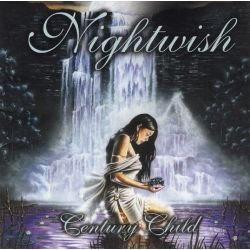 NIGHTWISH - CENTURY CHILD (2LP)
