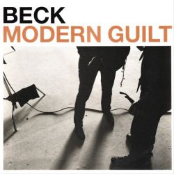 BECK - MODERN GUILT (1 LP)