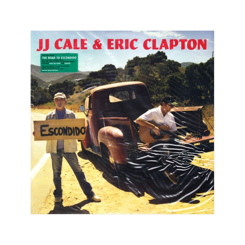 cale single girls Cajun moon / starbound, a single by jj cale released in 1974 on genres: blues rock, blues rated #104 in the best singles of 1974, and #7556 in the greatest all-time single chart (according to rym users.