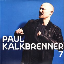KALKBRENNER, PAUL - 7 (3LP+CD)