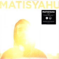 MATISYAHU - LIGHT (2LP) - 180 GRAM PRESSING