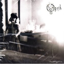 OPETH - DAMNATION (1 CD)