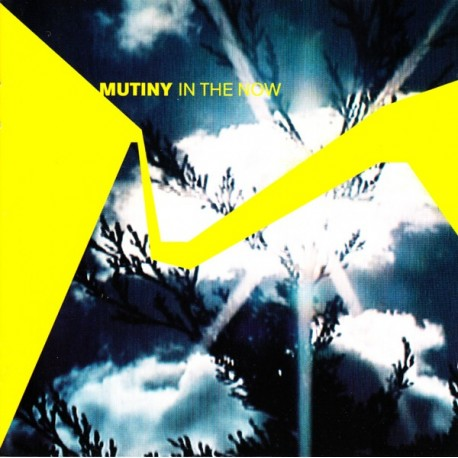 MUTINY - IN THE NOW