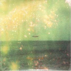 SIGUR ROS - VALTARI (2 LP) - WYDANIE AMERYKAŃSKIE