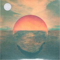 TYCHO - DIVE (2 LP) - WYDANIE AMERYKAŃSKIE