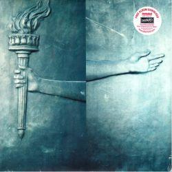 FUGAZI - ARGUMENT (1 LP + MP3 DOWNLOAD) - WYDANIE AMERYKAŃSKIE