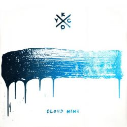 KYGO – CLOUD NINE (2LP)