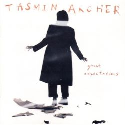 ARCHER, TASMIN - GREAT EXPECTATIONS (1 CD)