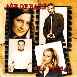 ACE OF BASE - THE BRIDGE (2 LP) - ULTIMATE EDITION