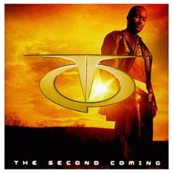 TQ - THE SECOND COMING