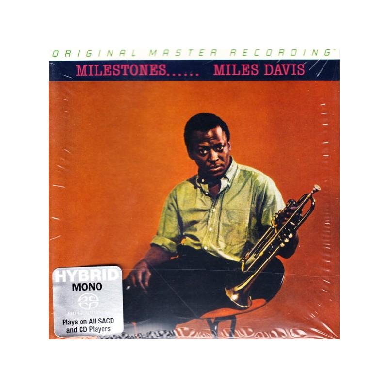 davis-miles-milestones-1-sacd-limited-nu