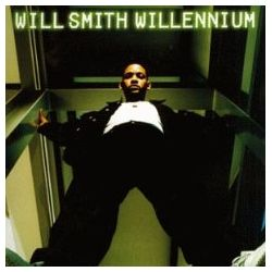 SMITH, WILL - WILLENNIUM