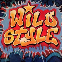 WILD STYLE (1 LP) - SOUNDTRACK