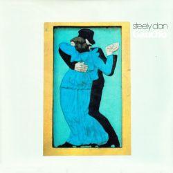 STEELY DAN - GAUCHO (1 LP) - WYDANIE AMERYKAŃSKIE