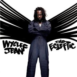 JEAN, WYCLEF - THE ECLEFTIC - 2 SIDES II A BOOK