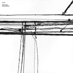 JANSEN, STEVE AND RICHARD BARBIERI ( PORCUPINE TREE ) - LUMEN (1 LP) - 180 GRAM PRESSING