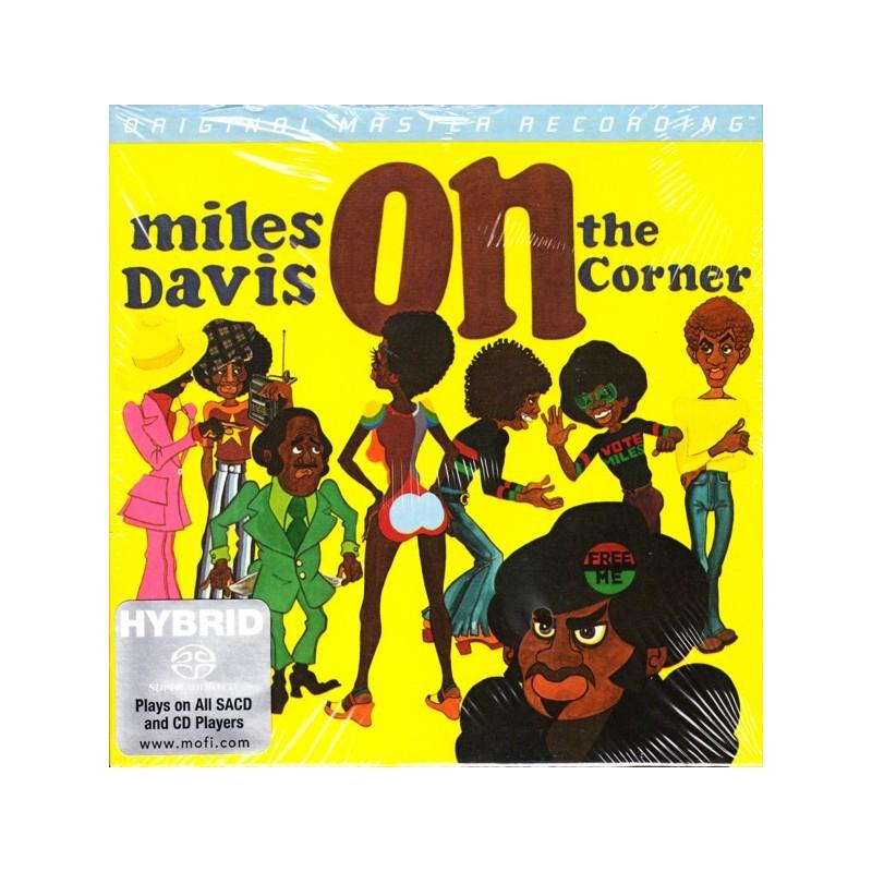 davis-miles-on-the-corner-1-sacd-limited