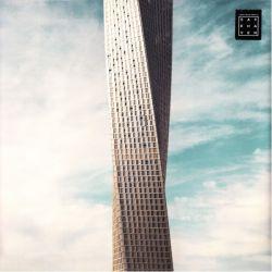 TIDES FROM NEBULA - SAFEHAVEN (1 LP + CD) - 180 GRAM PRESSING