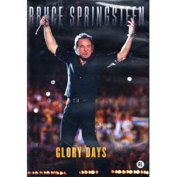 SPRINGSTEEN, BRUCE - GLORY DAYS (1 DVD)
