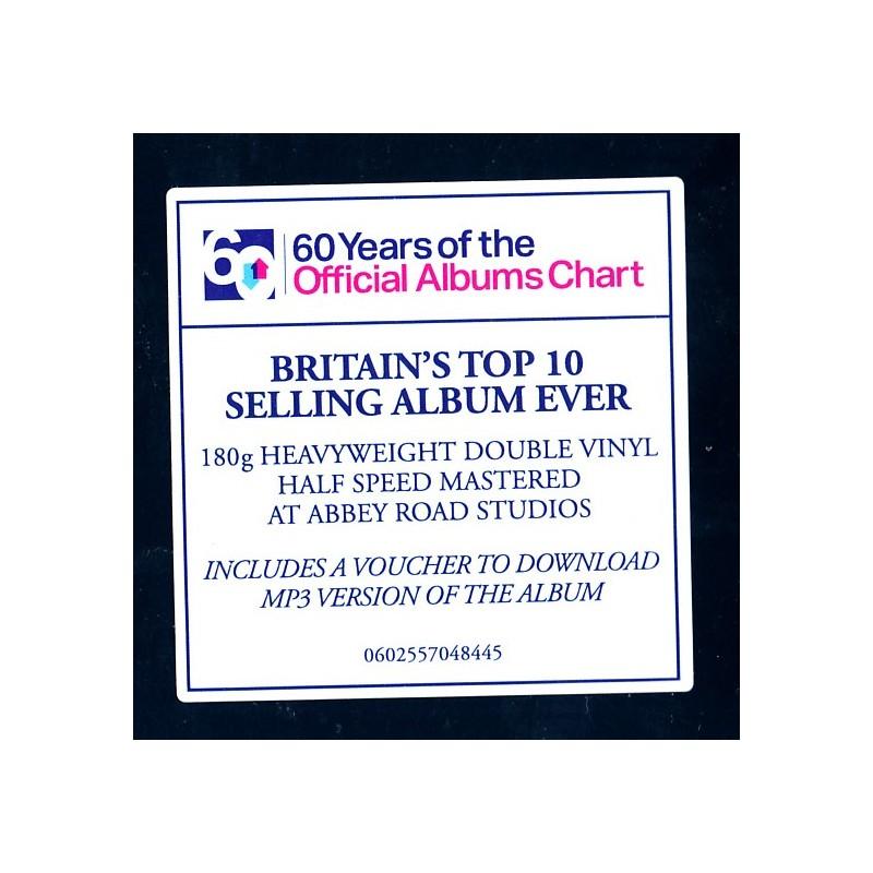 queen greatest hits album free download zip