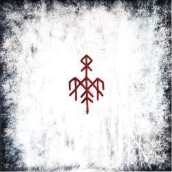 WARDRUNA - RUNALJOD - GAP VAR GINNUNGA (2 LP)