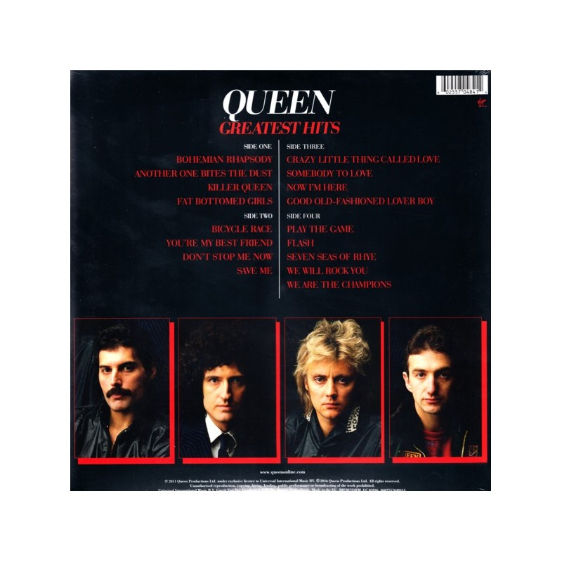Queen hits acoustic mp3 for android apk download.