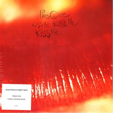the cure download mp3