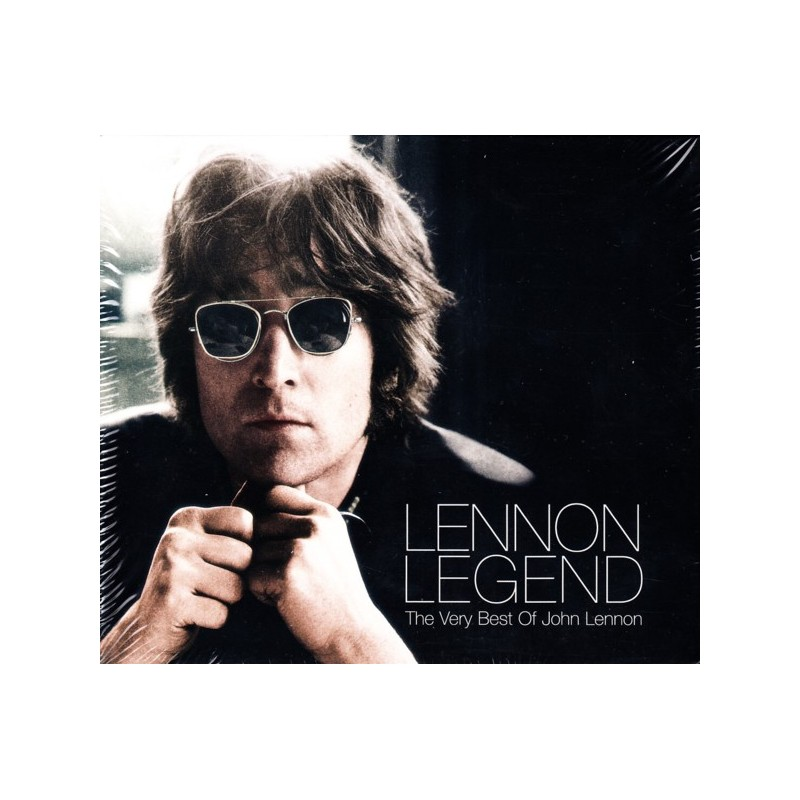 an overview of the john lennons songwriting John lennon composed the song in one session, sitting at his white grand piano in tittenhurst park estate in england yoko ono watched him as he played the melody and wrote most of the lyrics.