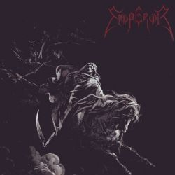 EMPEROR - EMPEROR / WRATH (2LP) - 180 GRAM PRESSING