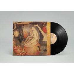 DEAD CAN DANCE - AION (1 LP) - RE-ISSUES 2017