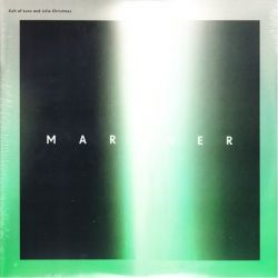 CULT OF LUNA AND CHRISTMAS, JULIE - MARINER (2 LP)