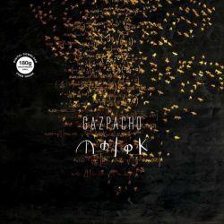GAZPACHO - MOLOK (1 LP) - 180 GRAM PRESSING