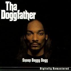 SNOOP DOGGY DOGG - THA DOGGFATHER (2LP) - WYDANIE AMERYKAŃSKIE