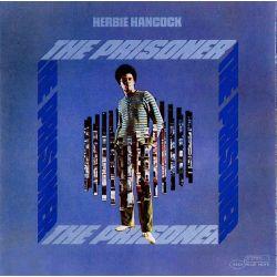 HANCOCK, HERBIE - THE PRISONER