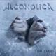 ALCOHOLICA - SUB ZERO (1 CD)