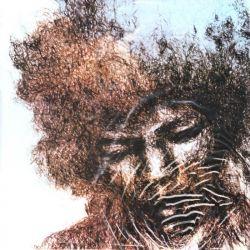 HENDRIX, JIMI - THE CRY OF LOVE (1LP) - 200 GRAM PRESSING - WYDANIE AMERYKAŃSKIE
