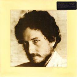 DYLAN, BOB - NEW MORNING (1 LP) - 180 GRAM PRESSING