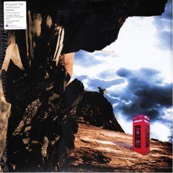 PORCUPINE TREE - THE SKY MOVES SIDEWAYS (2 LP) - 180 GRAM PRESSING