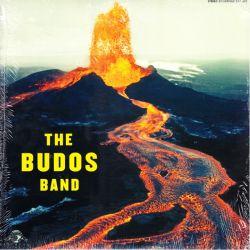 BUDOS BAND, THE - THE BUDOS BAND (1 LP) - WYDANIE AMERYKAŃSKIE
