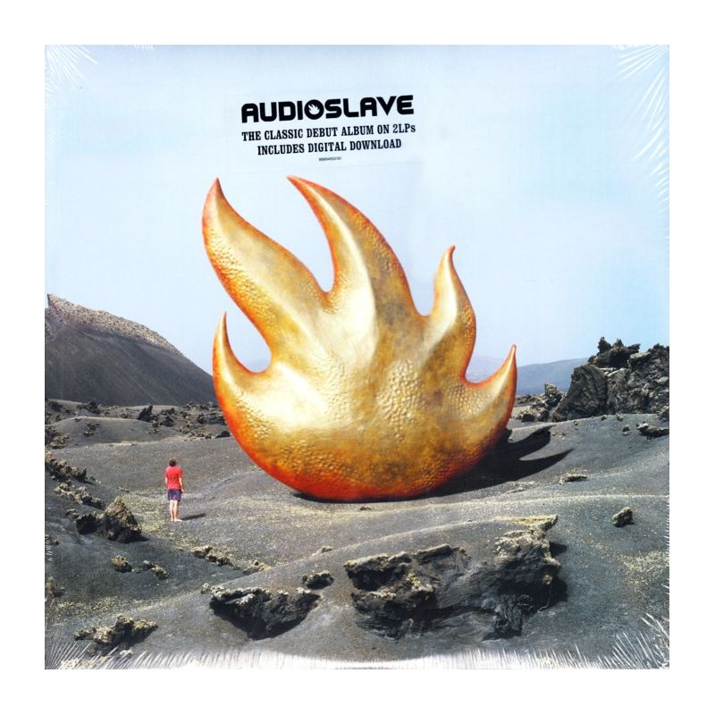 audioslave show me how to live mp3