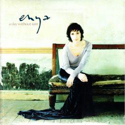 ENYA - A DAY WITHOUT RAIN (1 LP) - WYDANIE AMERYKAŃSKIE