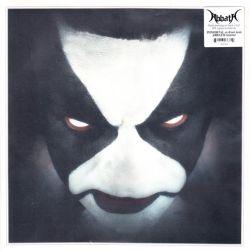 ABBATH [IMMORTAL] - ABBATH (1 LP)