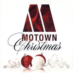 MOTOWN CHRISTMAS (2 LP) - WYDANIE AMERYKAŃSKIE