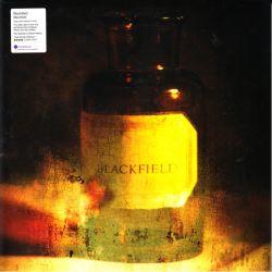 BLACKFIELD - BLACKFIELD (1 LP) - 180 GRAM PRESSING